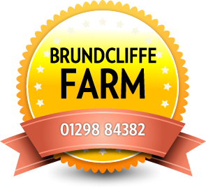 Brundcliffe Farm - Peace and Tranquility in the heart of the Peak District
